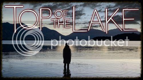 ''Top of the lake'' 7fb01fec-7179-4c53-b4da-22dff10f2a46