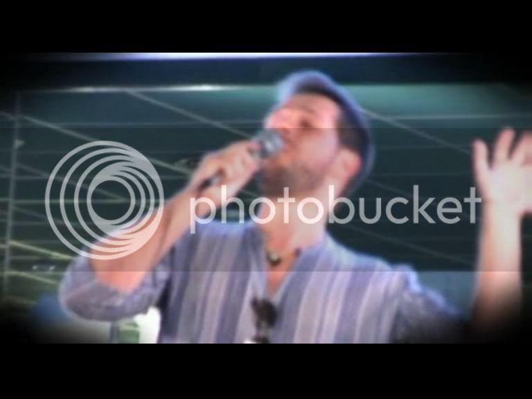 """""""GREASE"""", EL MUSICAL DE BARCELONA 5"""