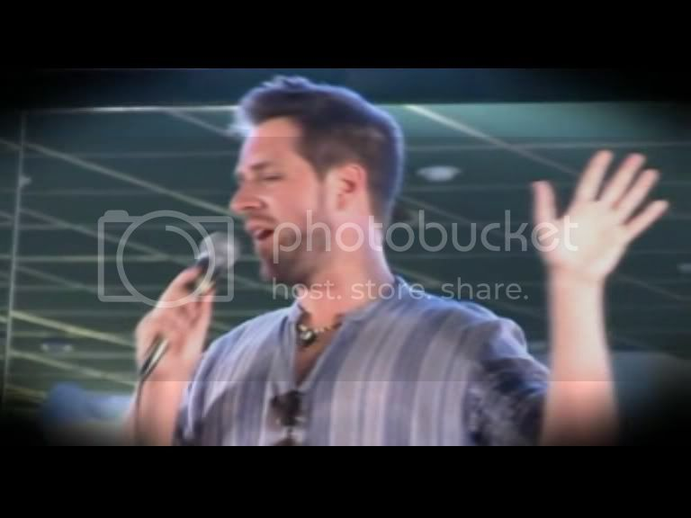 """""""GREASE"""", EL MUSICAL DE BARCELONA 6"""
