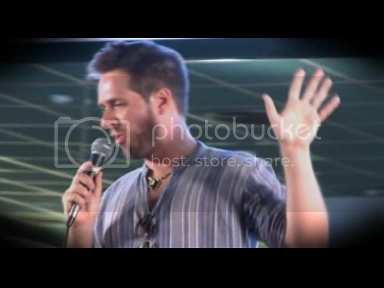 """""""GREASE"""", EL MUSICAL DE BARCELONA 7"""