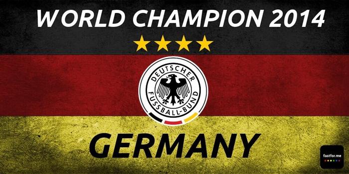 ¡¡¡¡CAMPEONES!!!! Alemania600