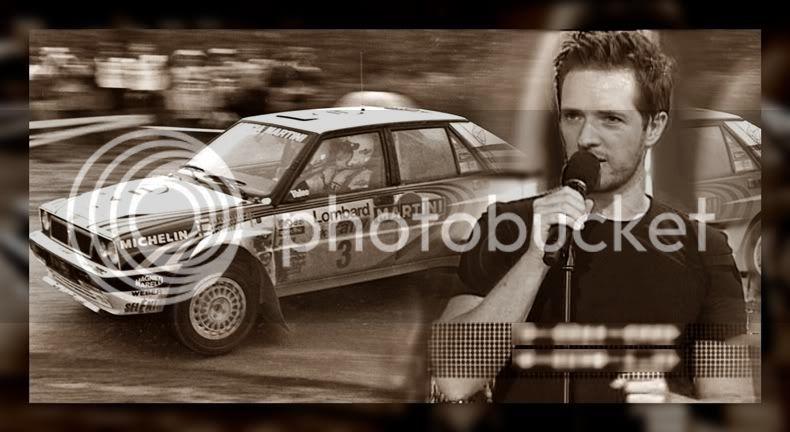 Rally de Inglaterra, 1998 C98790