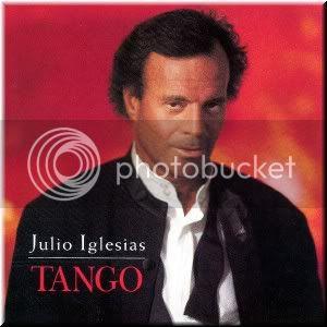 Aquí no hay huelga Julioiglesias-tangofront