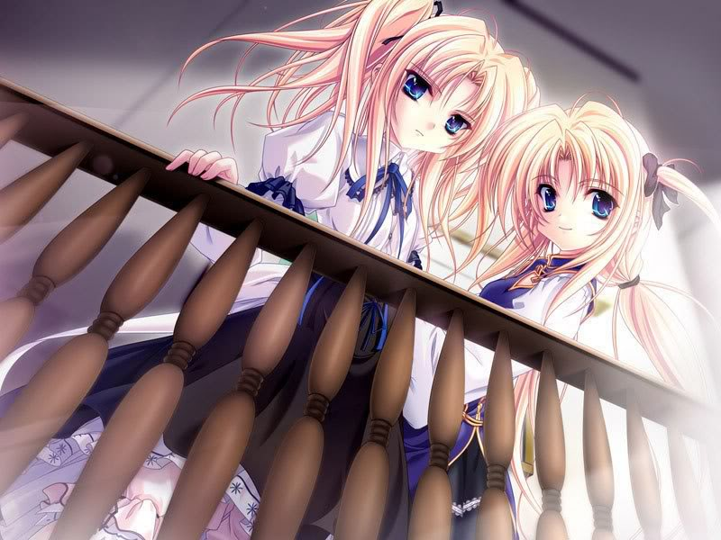 Fichas de Yami AnimeTwins-12