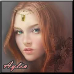 Crypticus Zero Vol I: The missing soul (CERRADO PORQ LOS Q JUGABAMOS ELEJIMOS OTRO ROL) Avatar-aylin