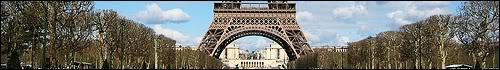 Saga Crepúsculo BR - RPG Paris