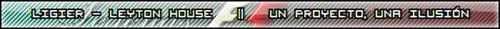 3ºGP - Cambio de circuito Banner