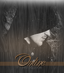 ♦Eternity [CAMBIO - importante] Online-2