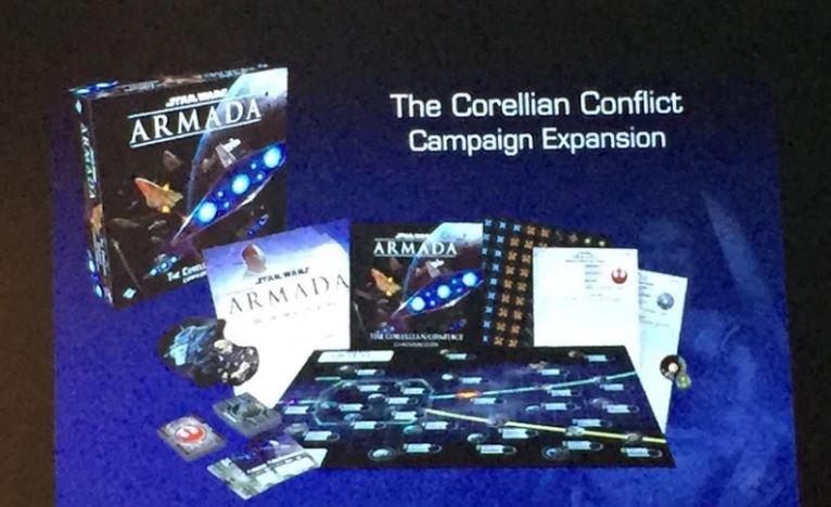 Corellian Conflict 2_zpsub04kmzn