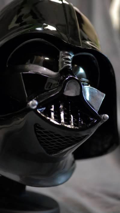 smiley vader helmet FinalSmiley3-1