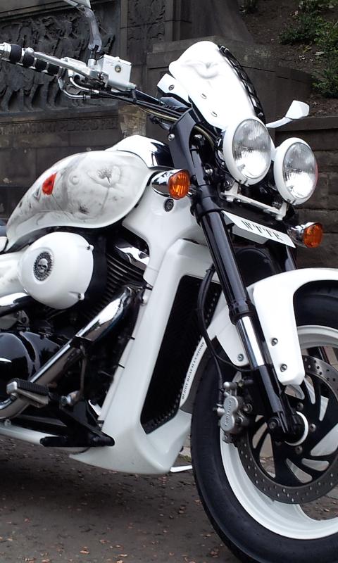 WTTR Poppyscotland Bike Screenshot_2013-10-13-18-00-54_zpsa386d303