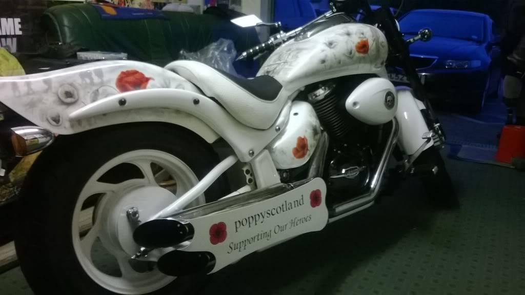 WTTR Poppyscotland Bike Temporary_zpsa52b18f0