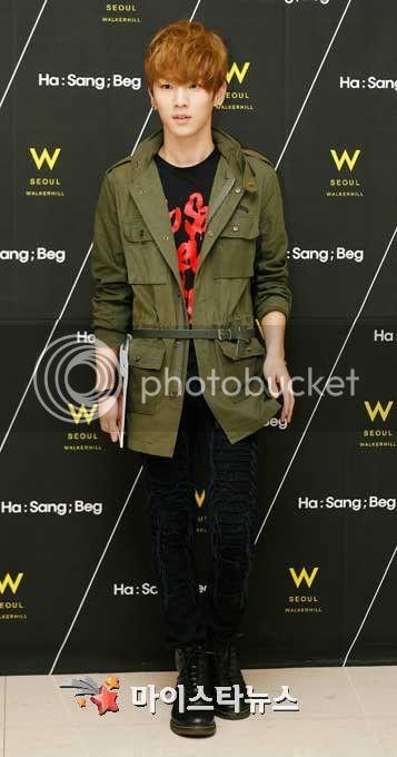Key para colección de modas de Ha Sang Beg ♥ 206048_214587955223974_142583259091111_969738_5083729_n