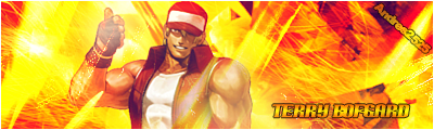 Videos Graciosos Firma-Terry-KOF