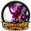 Grand Chase Off-Topic