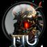 Slayers Cheats MU_Online_689-60-1193509