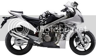 all new CBR 250 - Page 6 2011-Honda-CBR250RR-Motorcycle