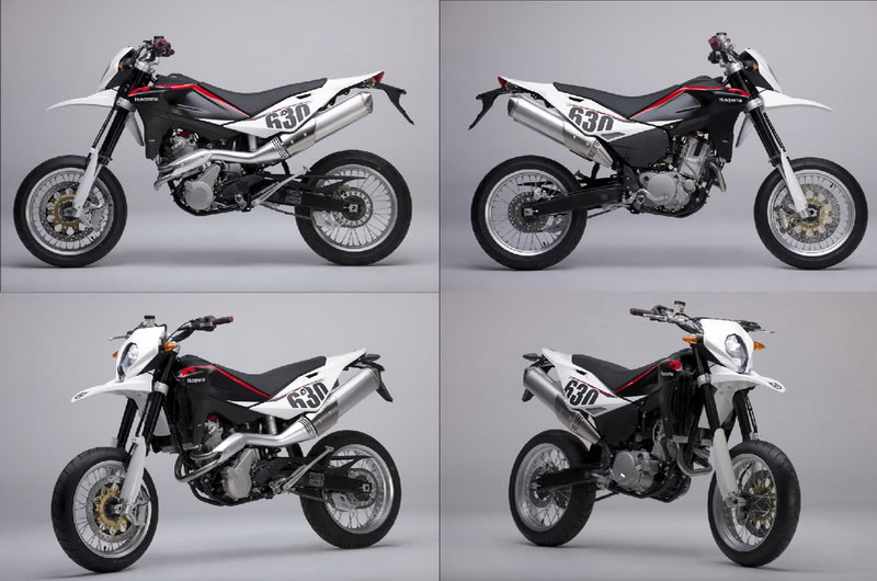 klo ada duid berlebih milih mana Kawasaki ER6 ato Ducati Monster 696 - Page 2 2011_Husqvarna_SMS_630_Collage