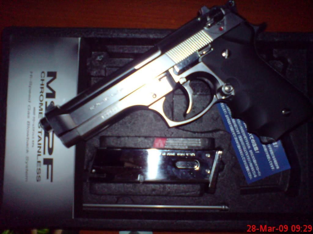 Hobi Airsoft-gun - Page 3 DSC00323