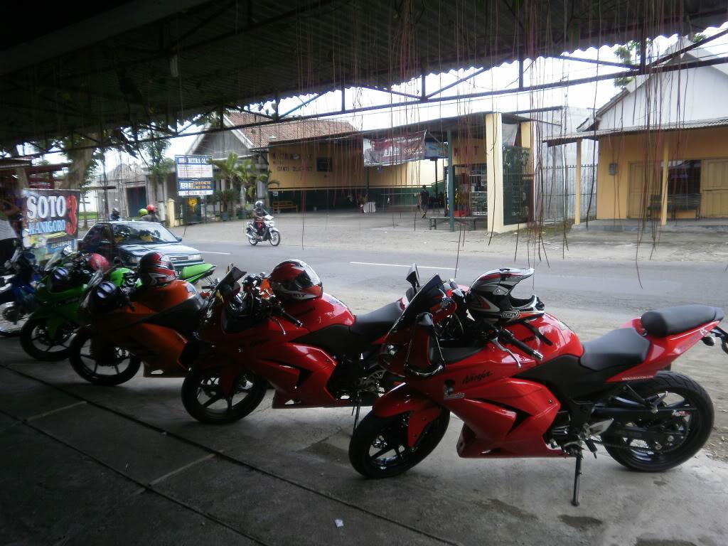 MALANG RAYA JALAN-JALAN  Update Halaman 19 P3060001