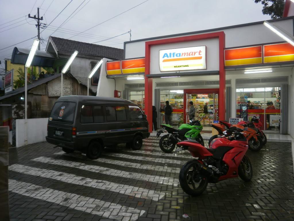 MALANG RAYA JALAN-JALAN  Update Halaman 19 P3060026