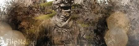 Call Of Duty Sig.? CallOfDuty