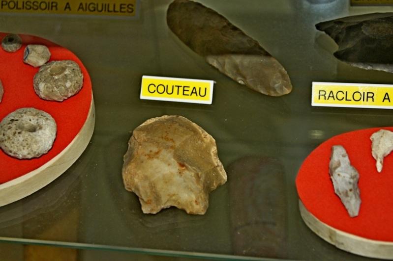 le château de La Roche Courbon Charente Maritime 13aot2012LaRocheCourbon108FILEminimizer