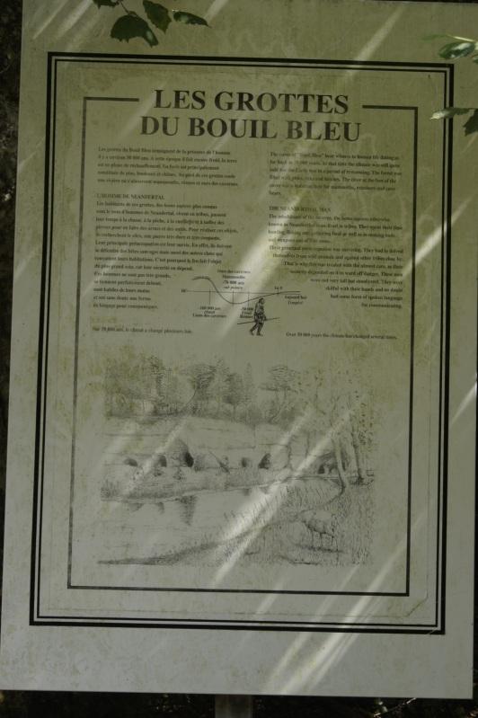 le château de La Roche Courbon Charente Maritime 13aot2012LaRocheCourbon21FILEminimizer