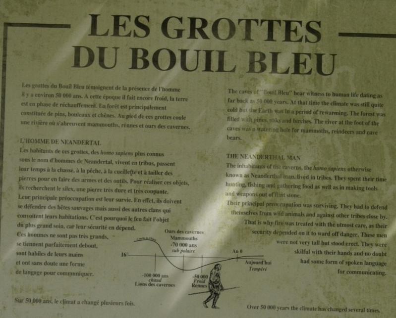 le château de La Roche Courbon Charente Maritime 13aot2012LaRocheCourbon21bFILEminimizer