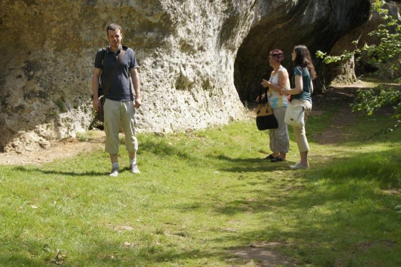 le château de La Roche Courbon Charente Maritime 13aot2012LaRocheCourbon23FILEminimizer