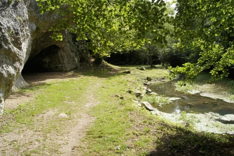 le château de La Roche Courbon Charente Maritime 13aot2012LaRocheCourbon46FILEminimizer
