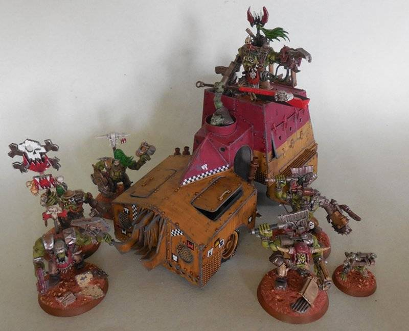 1750pts fun : requiem pour la V6 Bigboss03_zpse51db233