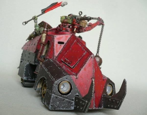 Des Truks orks façon Tiznaos (scratch Warhammer 40K) TrukP21_zpse7g944ib