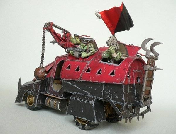 Des Truks orks façon Tiznaos (scratch Warhammer 40K) TrukP24_zpsgvjpzrvj