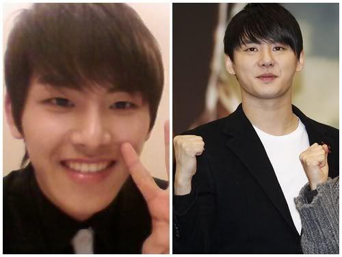 [NOT] 11/01/24 Hoya se parece a Junsu de JYJ 2011012417140200922_1
