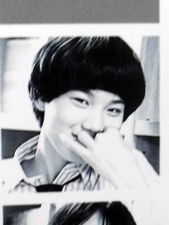 [PIC'S]SungJong Pre-Debut ºoºn_nºoº Sj-1