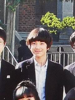 [PIC'S]SungJong Pre-Debut ºoºn_nºoº Swakj7-1