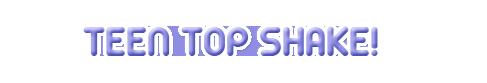 [PROYECTO]TEEN TOP PERÚ: 1000 days with TEEN TOP/1000 días junto a TEEN TOP  Titulo4_zps87f370ed
