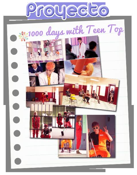 [PROYECTO]TEEN TOP PERÚ: 1000 days with TEEN TOP/1000 días junto a TEEN TOP  Titulo_zpsc9ff98fc