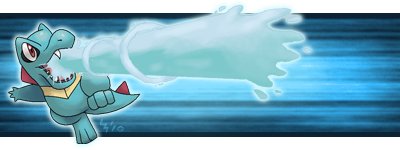 Nuevas firmas disponibles! Totodile_Banner_by_PokeChibiArtist98