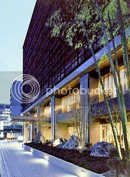 MOMENTO DE LA VERDAD Hearton-hotel-kyoto-01452244_24_b