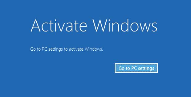 سيريالات تفعيل ويندوز 8 جميع النسخ مدى الحياة Window 8 Activation for ever - trusted keys Aad60b54150e956858de59080944fca5