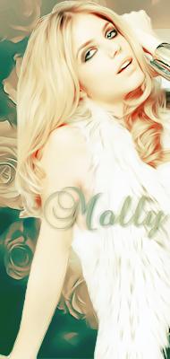 Molly E. Henley
