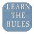 {#} Internado Coventry Rules