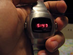 Ma collection de montres vintage [Work in Progress!] P3_SASM_3_Thumb_zpsed3d4315