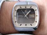 Ma collection de montres vintage [Work in Progress!] Poljot_Ekvar_Wrist_Thumb_zpsa5aeb621
