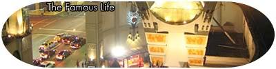 Rosmett Art Gallery!! ♥ TRA_1_tr1hlywd8_178265_0201