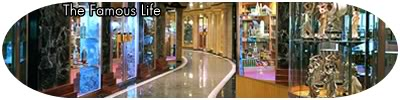 Rosmett Art Gallery!! ♥ Tiendas
