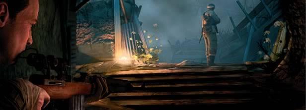 Sniper Elite V2 coming! Valkyrie_Profile_-_Lenneth_PSP