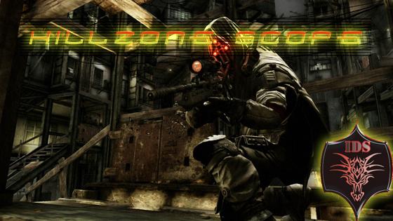 Killzone Scope Download Killzone-Scope-Promo-560
